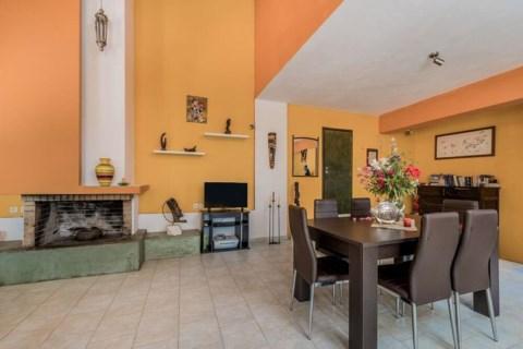 Villa Reta - Διακοπές στη Ζάκυνθο