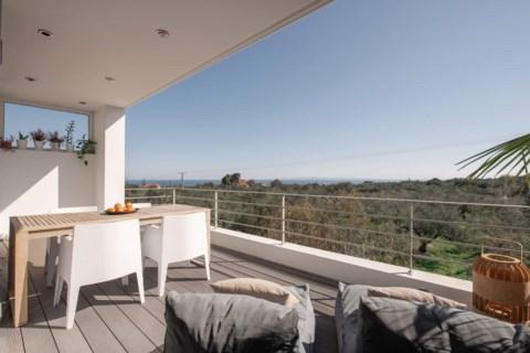 Ammi Luxury Villa Zakynthos Greece
