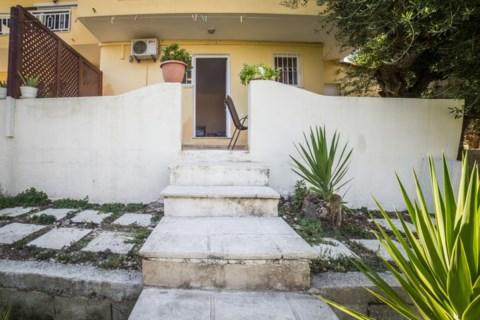 Eleni Studios Zakynthos Greece
