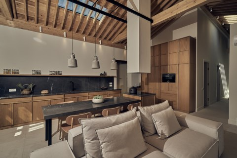 Niova Villa Holidays in Zakynthos Greece