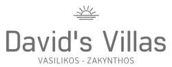 David`s Villas Vassilikos
