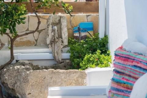 Άνεμος Beach House Zakynthos Greece