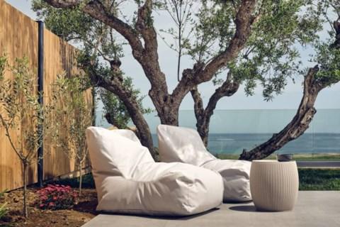 Villa Belen Zakynthos Greece