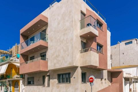Centro Studios Zakynthos Greece