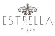 Estrella Villa Exo Hora