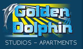 Γκαρσονιέρες Golden Dolphin Αλυκές