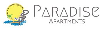 Paradise Apartments Alykes Alykes