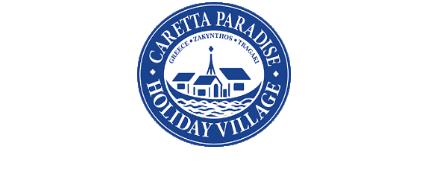 Caretta Paradise Ζάκυνθος