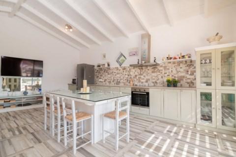 Villa Daniela Holidays in Zakynthos Greece