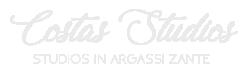 Costas Studios Argassi