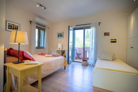 Villa Rodi - Διακοπές στη Ζάκυνθο