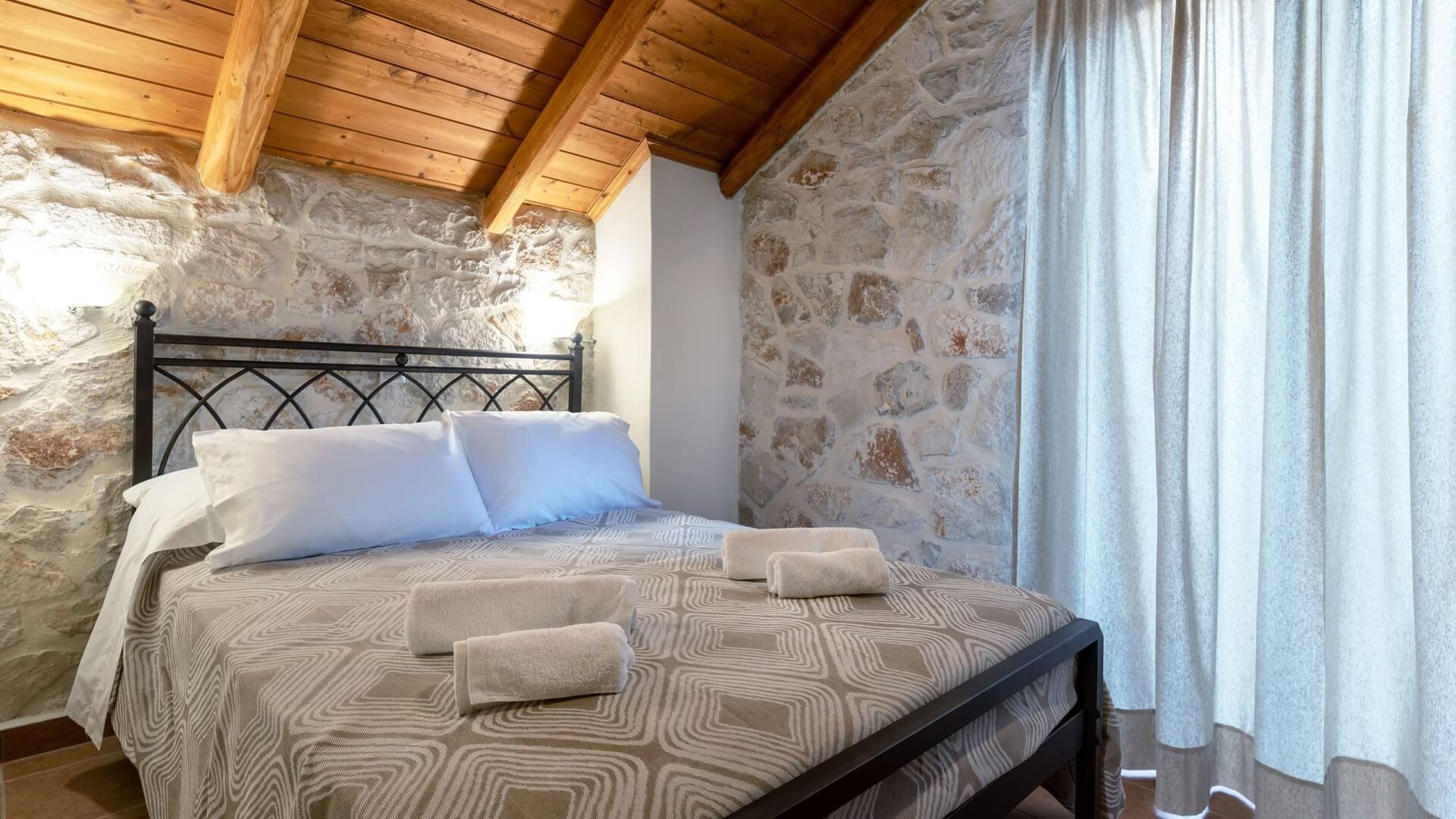 Maritina Houses Zante Zakynthos Greece