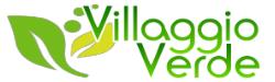 Villaggio Verde Ζάκυνθος
