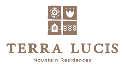 Terra Lucis Mountain Residences zakynthos Greece