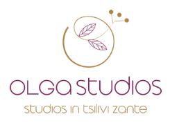 Olga Studios Tsilivi