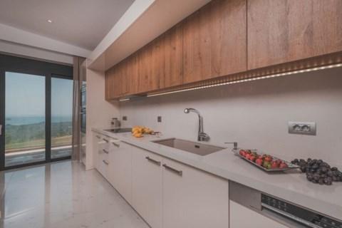 Zinos Villas Holidays in Zakynthos Greece