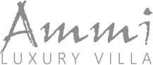 Ammi Luxury Villa Akrotiri