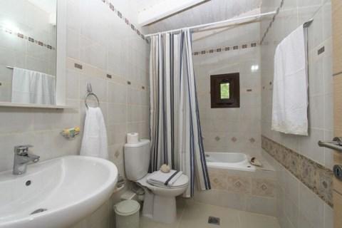 Kouros Resort Zakynthos Greece