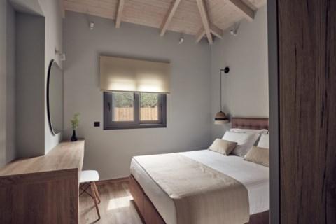 Villa Fabiana Holidays in Zakynthos Greece
