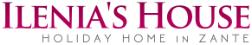 Ilenias House zakynthos Greece