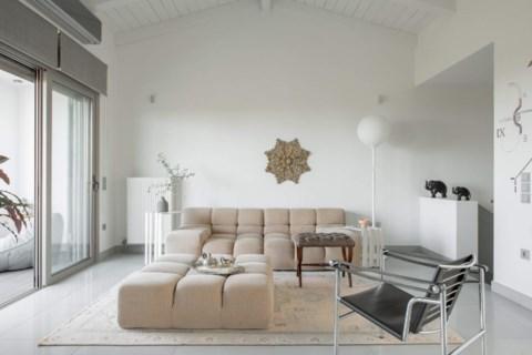 Ammi Luxury Villa Holidays in Zakynthos Greece