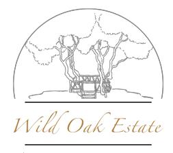 Wild Oak Estate Αργάσι
