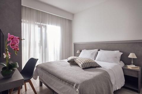 Dareia Suites Holidays in Zakynthos Greece
