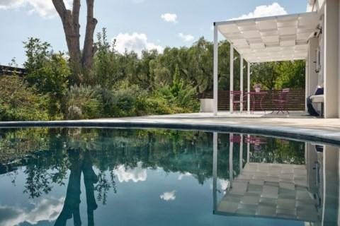 Villa Matina Zakynthos Greece