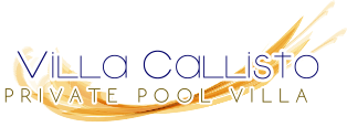 Villa Callisto Άγιος Νικόλαος
