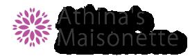 Athinas Maisonette Zante Town