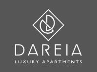 Dareia Suites Τσιλιβί