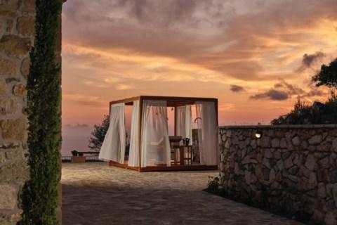 Estrella Villa Zakynthos Greece