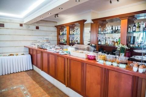 Andreolas Luxury Suites Zakynthos Greece