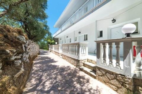Στούντιο Ruassi Zakynthos Greece