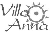 Villa Anna Apartments Vassilikos