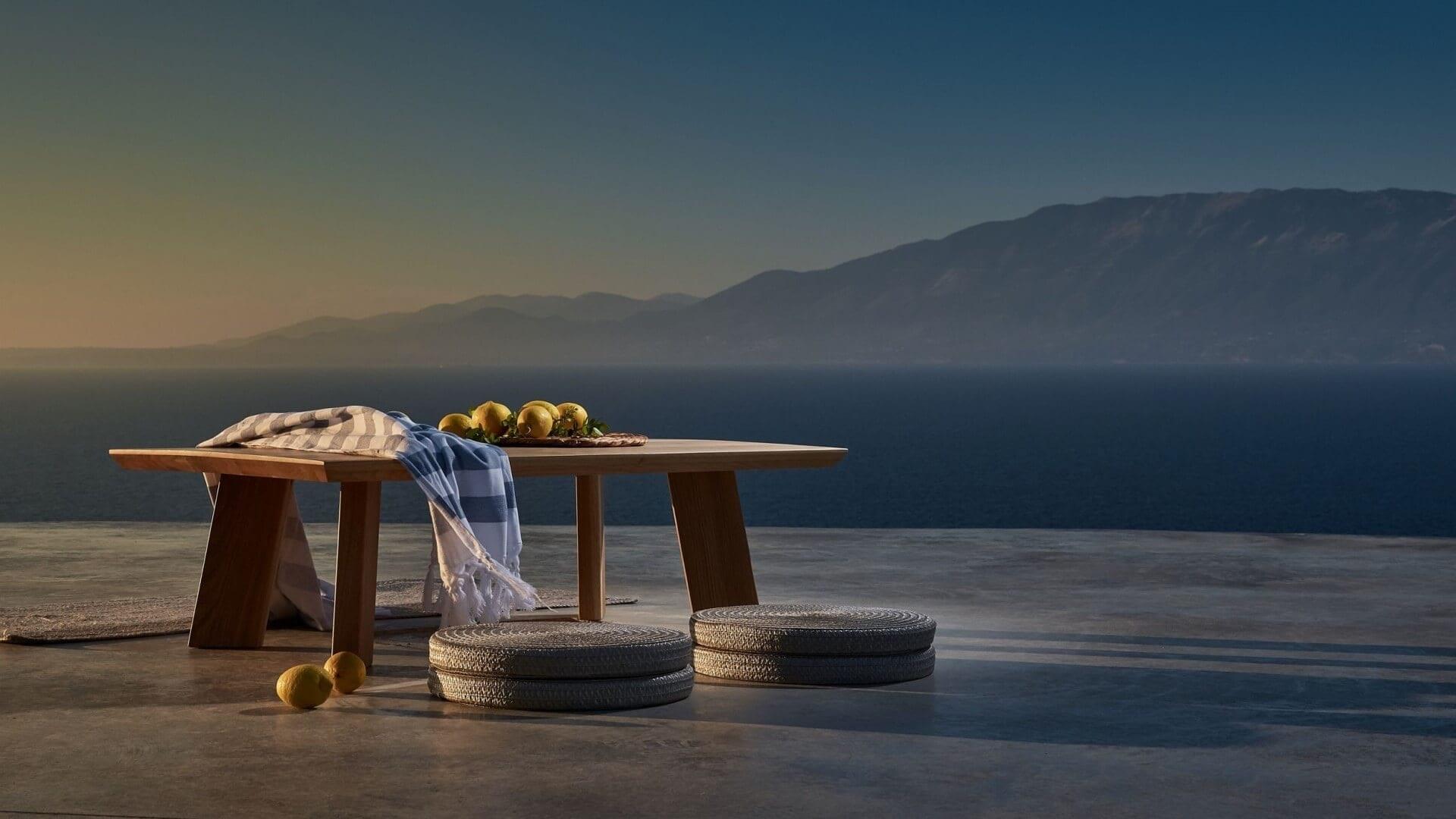 Akron Suites Zante Zakynthos Greece