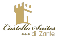 Castello Suites & Eleni's Garden zakynthos Greece