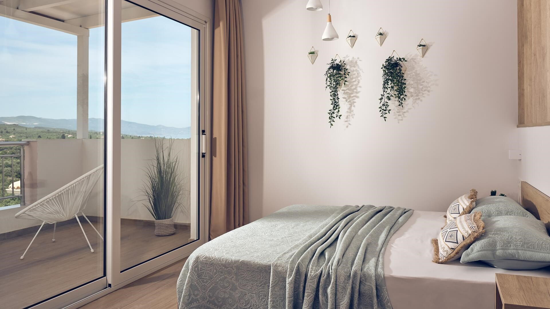 Lofos Soilis Apartments Zante Zakynthos Greece