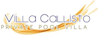 Villa Callisto Ζάκυνθος