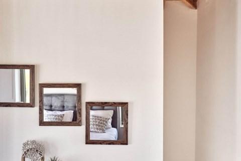 Tramonto di Roccia Villas Διαμονή στη Ζάκυνθο
