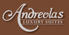 Andreolas Luxury Suites Τσιλιβί