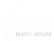 Άνεμος Beach House Αλυκές