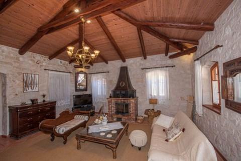 Wild Oak Estate - Διακοπές στη Ζάκυνθο