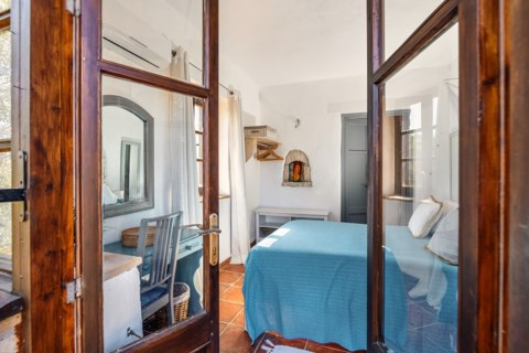 Villa Callisto - Διακοπές στη Ζάκυνθο