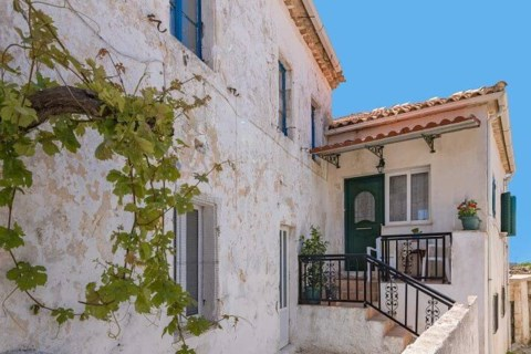 Angels House Zakynthos Greece