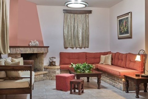 Villa Kanalos - Διακοπές στη Ζάκυνθο
