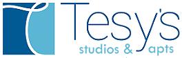 Tesy's Studios Laganas