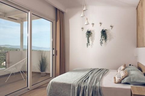 Lofos Soilis Apartments Zakynthos Greece