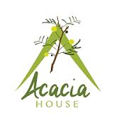 Acacia House Apartments Ampelokipi