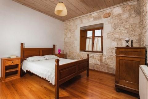 Villa Ampeli Holidays in Zakynthos Greece